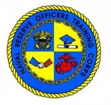 NROTC National Logo