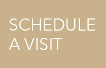 Schedule a Visit
